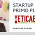 startup-in-primo-piano-700x329