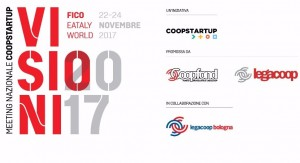 coopstartup-2017