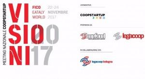 coopstartup-2017