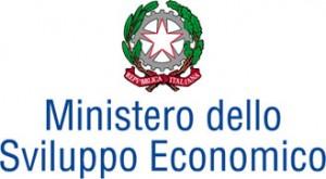 logo_minsvileco