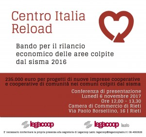save-the-date-bando-terremoto2