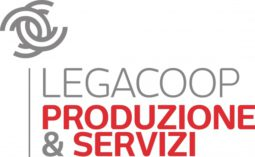 legacoopproduzioneservizi-255x157