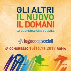 congresso-2017-sociali