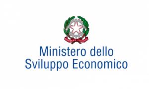logo_mise