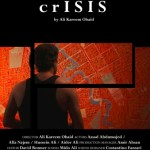 43014_poster_339_1000_crisis