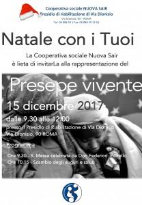 invito-natale-2017