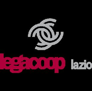 logo_vert_sito