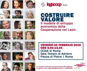 save-the-date-23-febbraio_def2