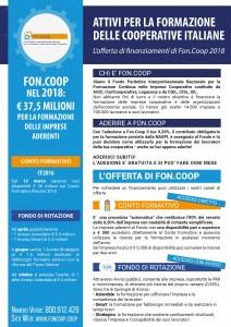 foncoop_programmazione-2018-web_def-1