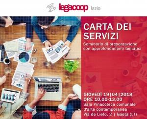 cover-carta-dei-servizi_19-aprile