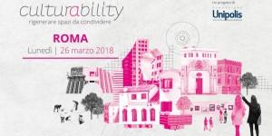 culturability-2018