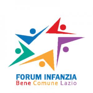 forum-infanzia