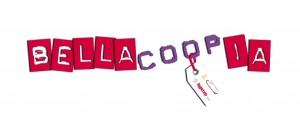 logo-bellacoopia