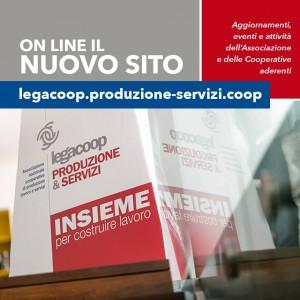 produzione-e-servizi