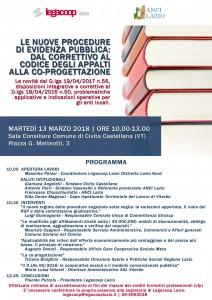 programma_13-marzo_def2