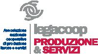 produzione-servizi-pantoni-02-1