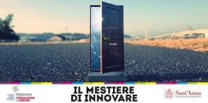mestiere-innovare