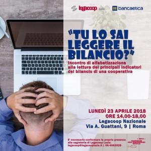 save-the-date-leggere-bilancio_def