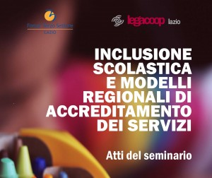 atti-del-seminario-inclusione-scolastica_cover
