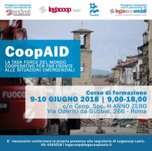 save-the-date_coopaid5