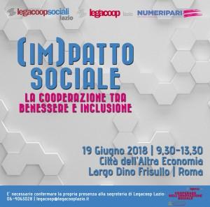 save-the-date_impatto-sociale3