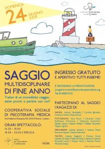saggio_cooperativa_def