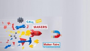 call-for-makers-1024x584