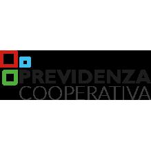 logo-previdenza-coop