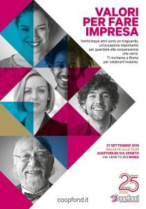valori_per_fare_impresa_mail1