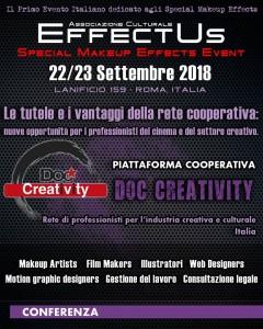 doc-effect-us