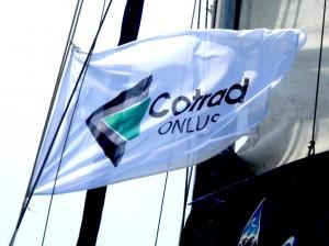 cotrad