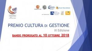 culturagestione