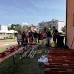work-camp-4