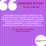 workers-buyout