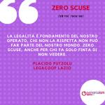 zero-scuse