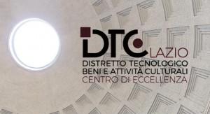 dtc-lazio-presentazione