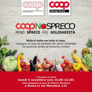 invito-coop-no-spreco-1