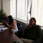 workshop-beni-sequestrati-e-confiscati-2
