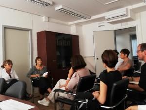 workshop-beni-sequestrati-e-confiscati