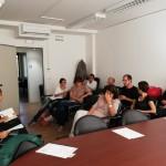 workshop-beni-sequestrati-e-confiscati3