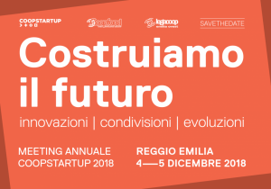coopstartup-2018-meeting