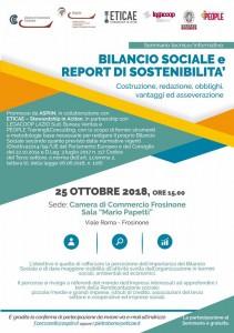 eticae-bilancio-cciaa-frosinone