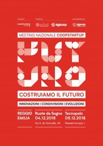 programma_meeting_coopstartup_2018-1