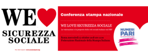 we-love-sicurezza-sociale