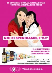 2018-11-25_giornata_violenza_donne_lazio