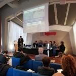 seminario-welfare-aziendale3
