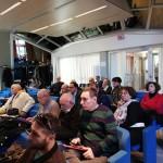 seminario-welfare-aziendale4