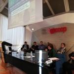 seminario-welfare-aziendale5