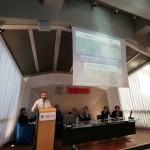 seminario-welfare-aziendale6