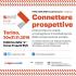 connettereprospettive_torino_2018